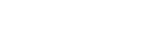 Bela Vista Imagem (61)3349-0081 Logo