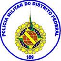 ecografia brasilia convenio pm