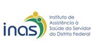 ecografia brasilia convenio INAS